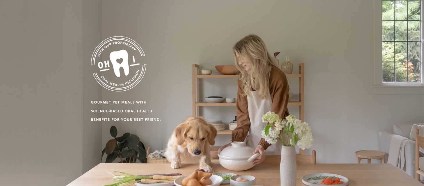 Aime Kitchen Banner FB
