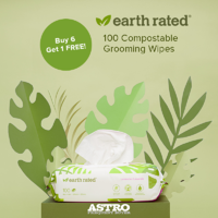 Earth Rated Groom Wipe Frequent Buyer 800x800