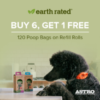 Earth Rated Poop Bag Frequent Buyer 800x800