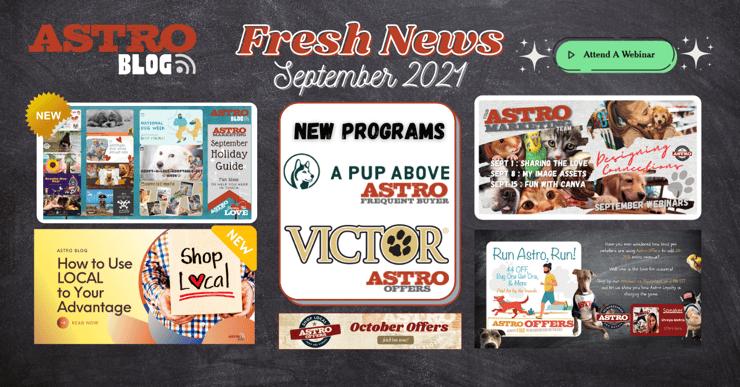 Hubspot Fresh News 1200x628_Sept 2021