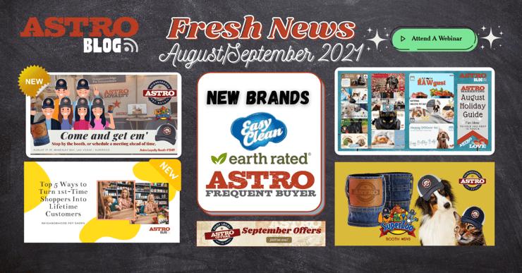 Hubspot Fresh News Aug_Sept 2021-1