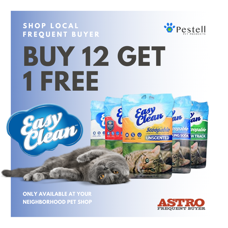 Pestell_Astro Frequent Buyer 800x800-1