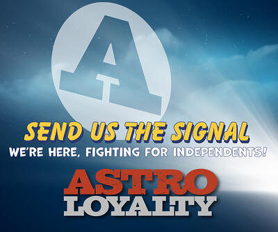 astroSignal2-01