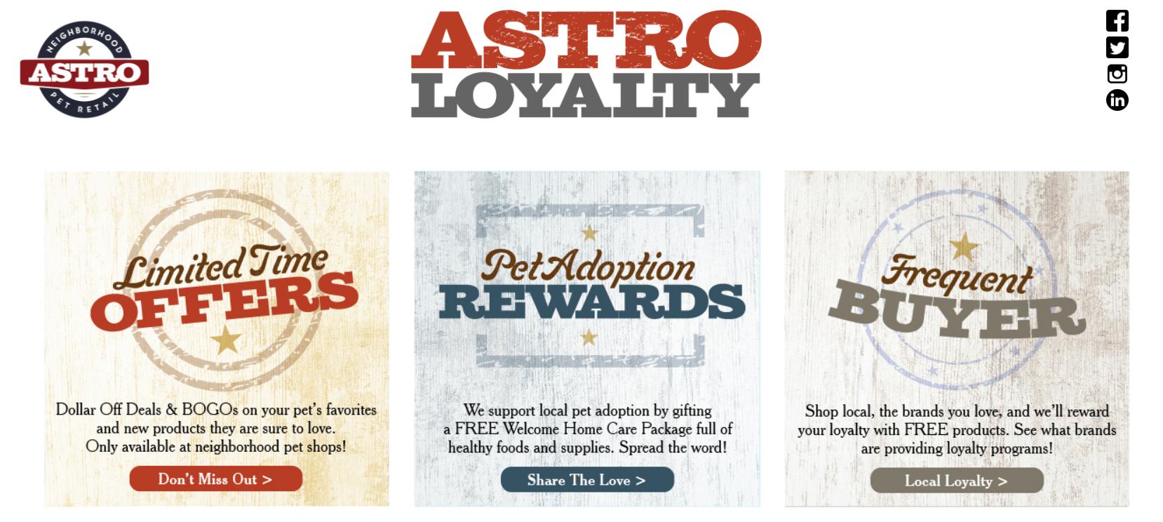 screenshot-secure.astroloyalty.com-2021.09.21-10_59_48