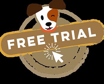 Free Trial Stamp Neighborhood2