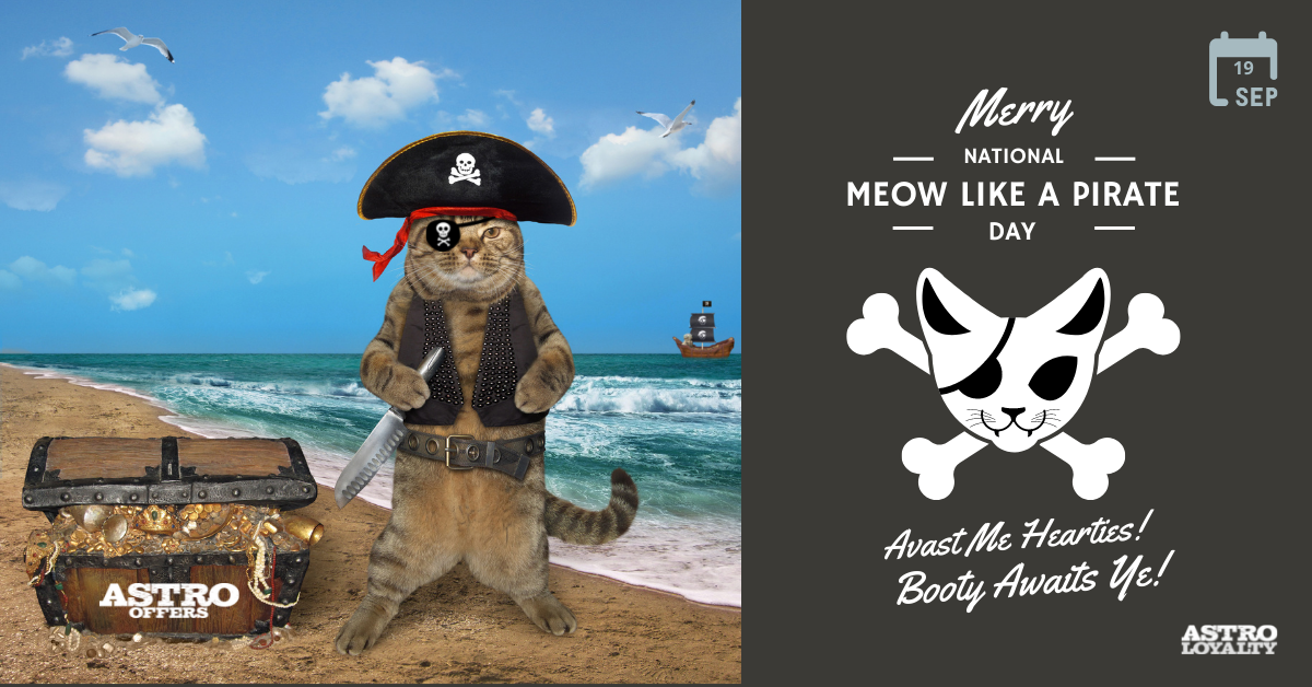 Sept. 19_National Meow Like a Pirate Day (2)
