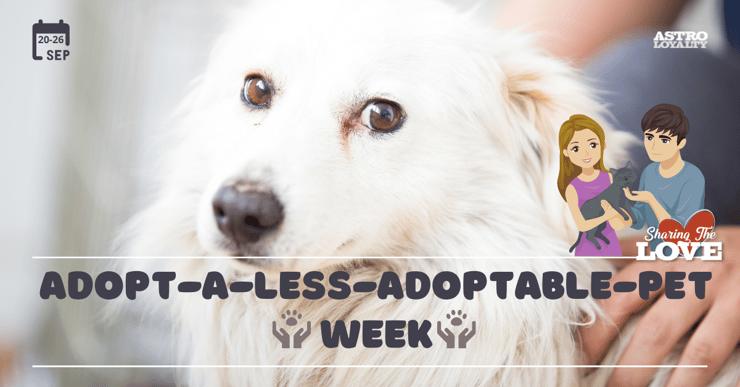 Sept. 20-26_Adopt-a-Less-Adoptable-Pet Week-1