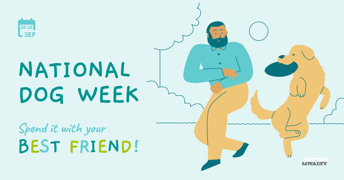 Sept. 20-26_National Dog Week