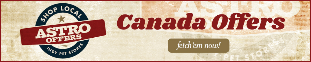 Astro Offer Pairings_Canada Offers