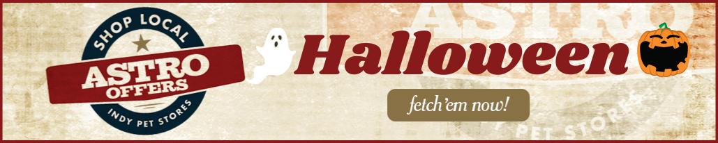Astro Offer Pairings_Halloween-1