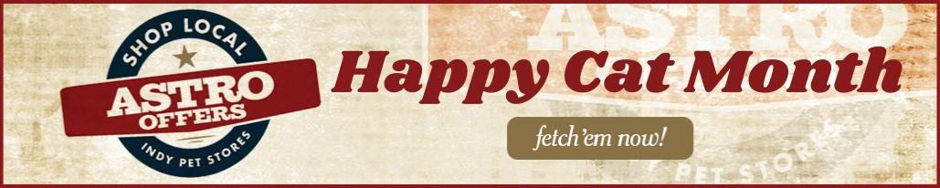 Astro Offer Pairings_Happy Cat Month