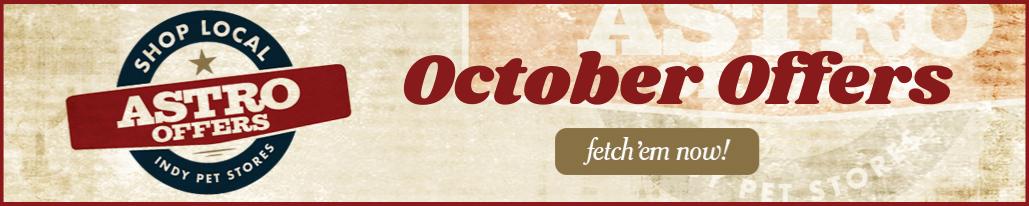 Astro Offer Pairings_October